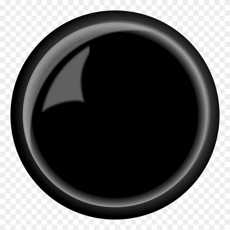 background bulat hitam clipart full size clipart 552859 pinclipart background bulat hitam clipart full