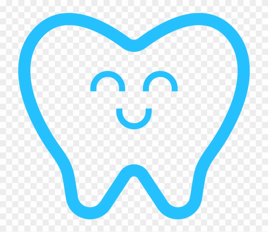 Tooth healthy. Every child deserves teeth