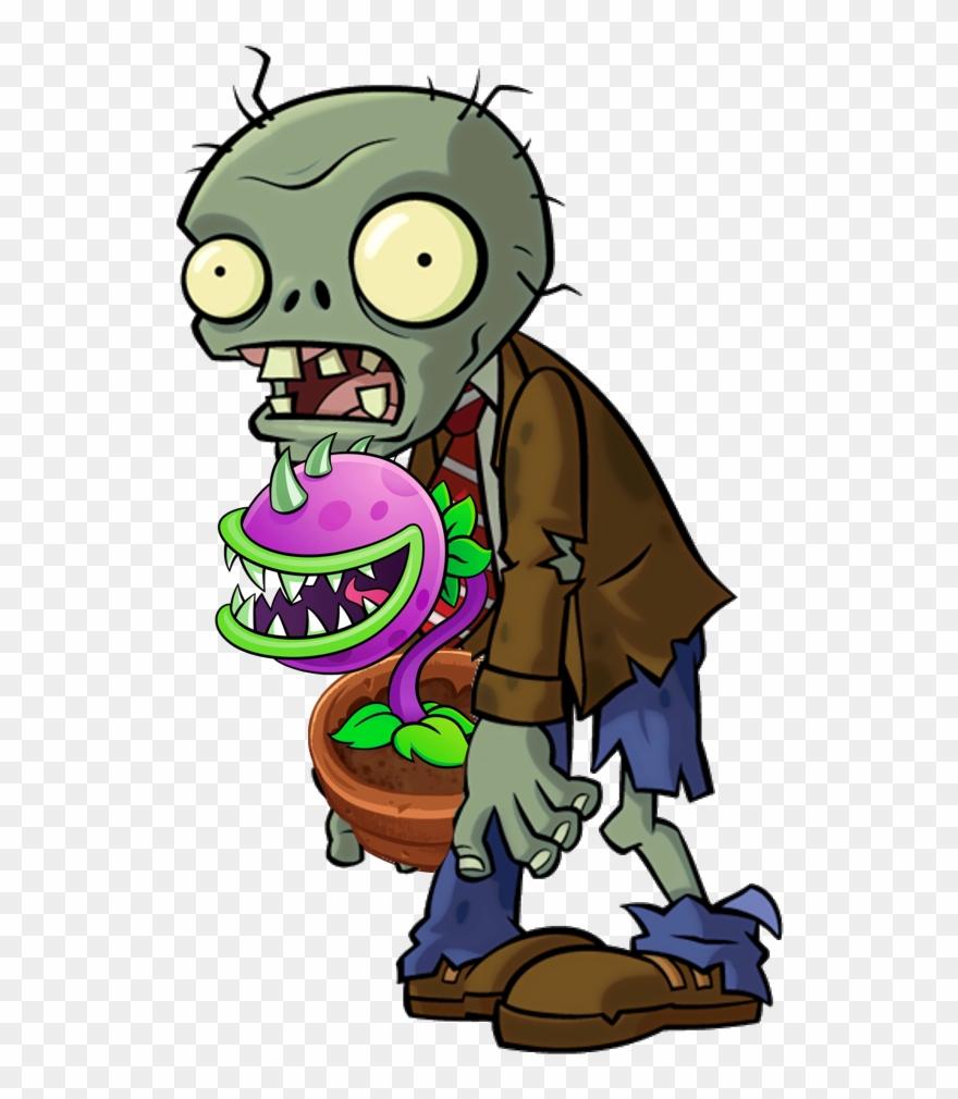 покажи мне картинки зомби против растений вам необходимо купить