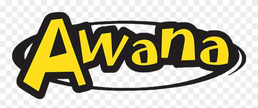 Awana Logo - Awana Clubs Clipart (#557250) - PinClipart