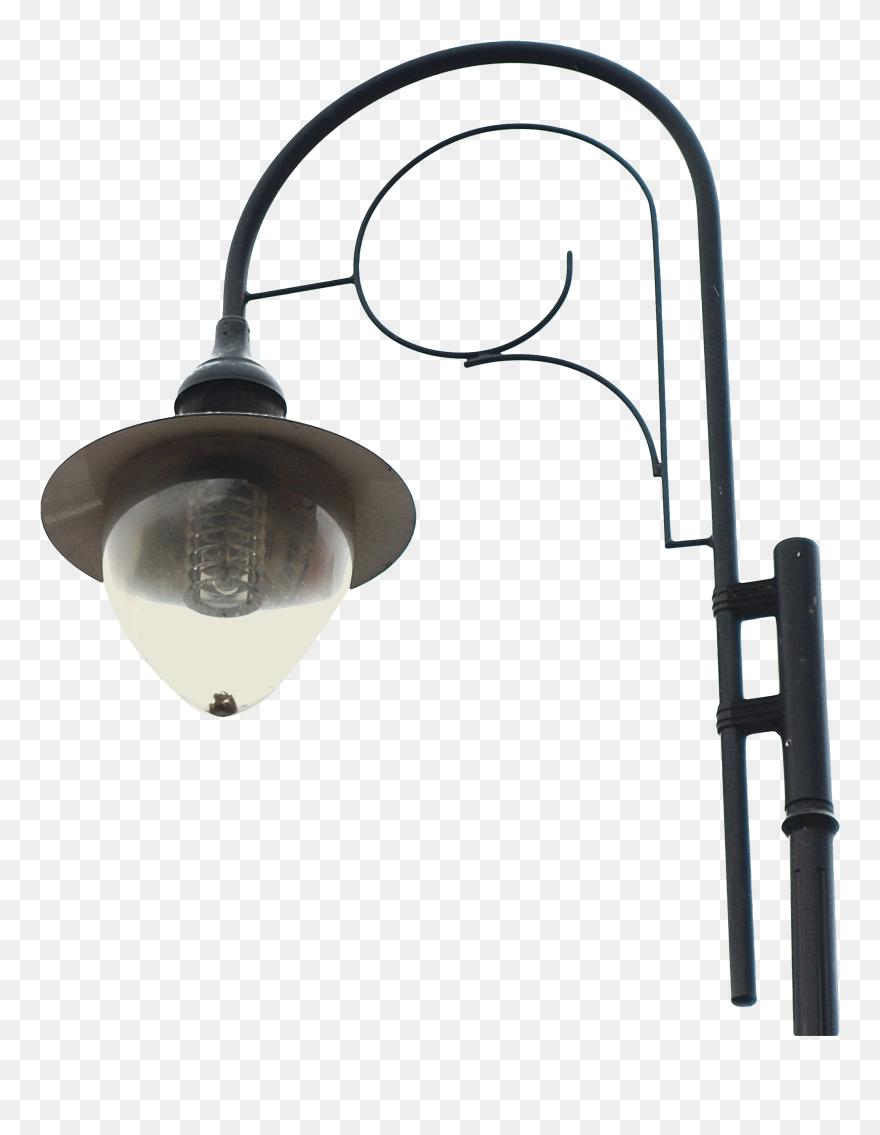 Street Light Clipart Hd Light Picsart Png Backgrounds Hd Transparent Png 5501749 Pinclipart