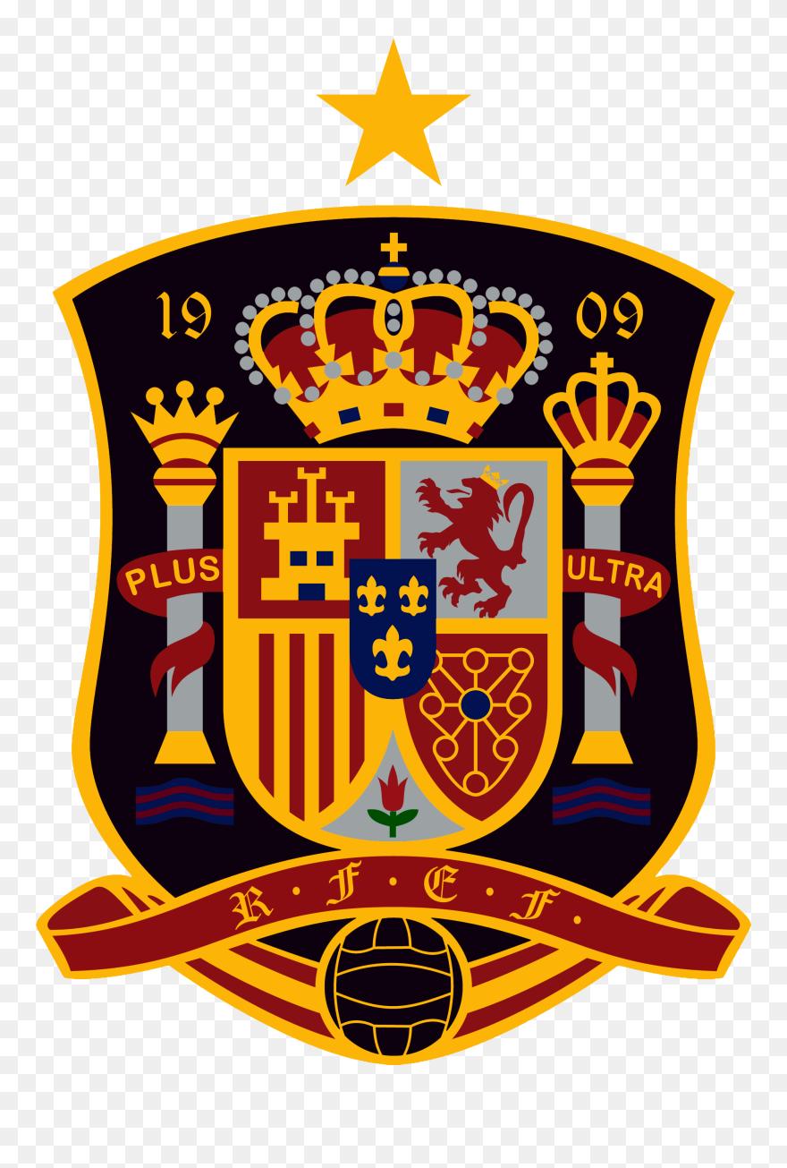 Football Team Clipart