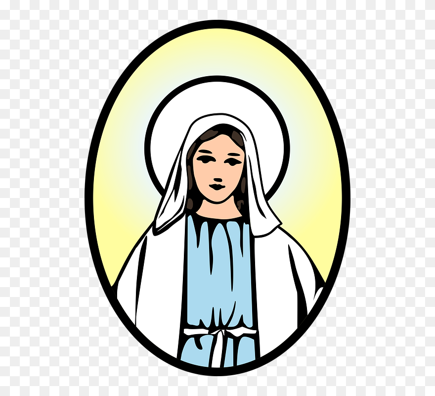Bible clipart mothers day, Bible mothers day Transparent FREE for download  on WebStockReview 2020