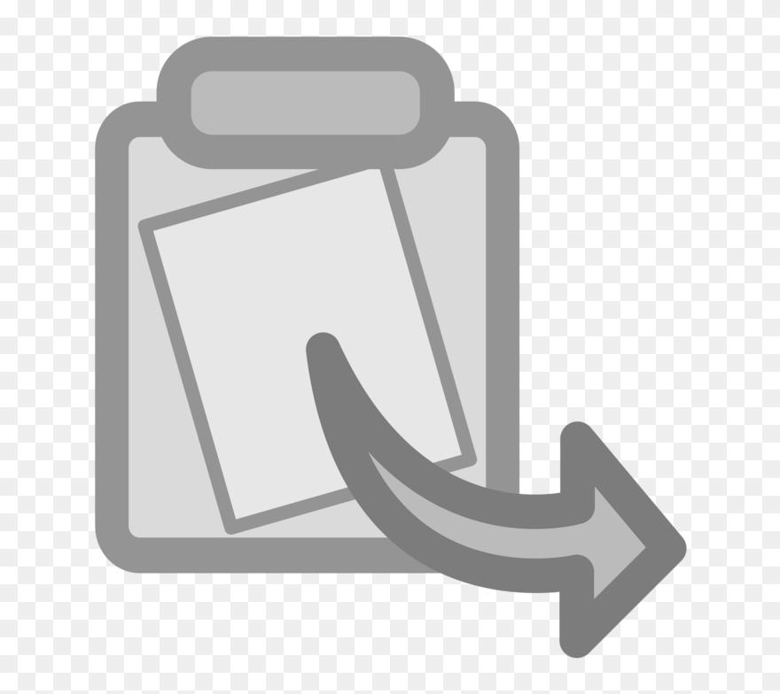 Copy and paste zeichen