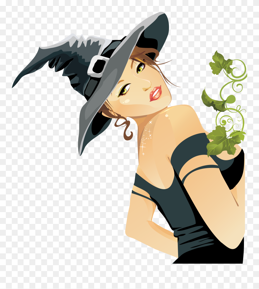 transparent witch fingers clipart halloween cartoons png download 5565767 pinclipart transparent witch fingers clipart