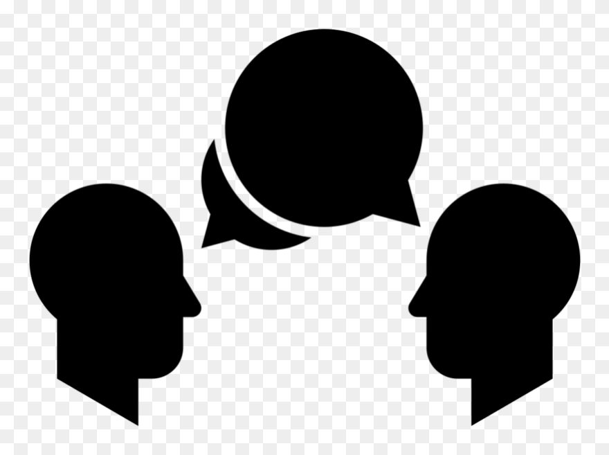 D - Debate Club Logo - Free Transparent PNG Clipart Images Download