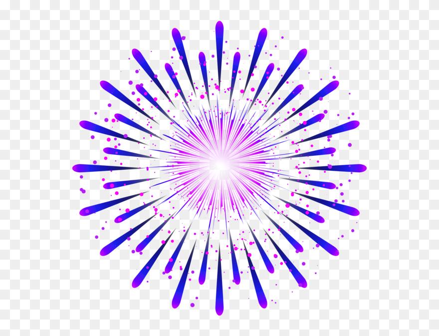 Fireworks clipart fireworkds, Fireworks fireworkds Transparent FREE for  download on WebStockReview 2020