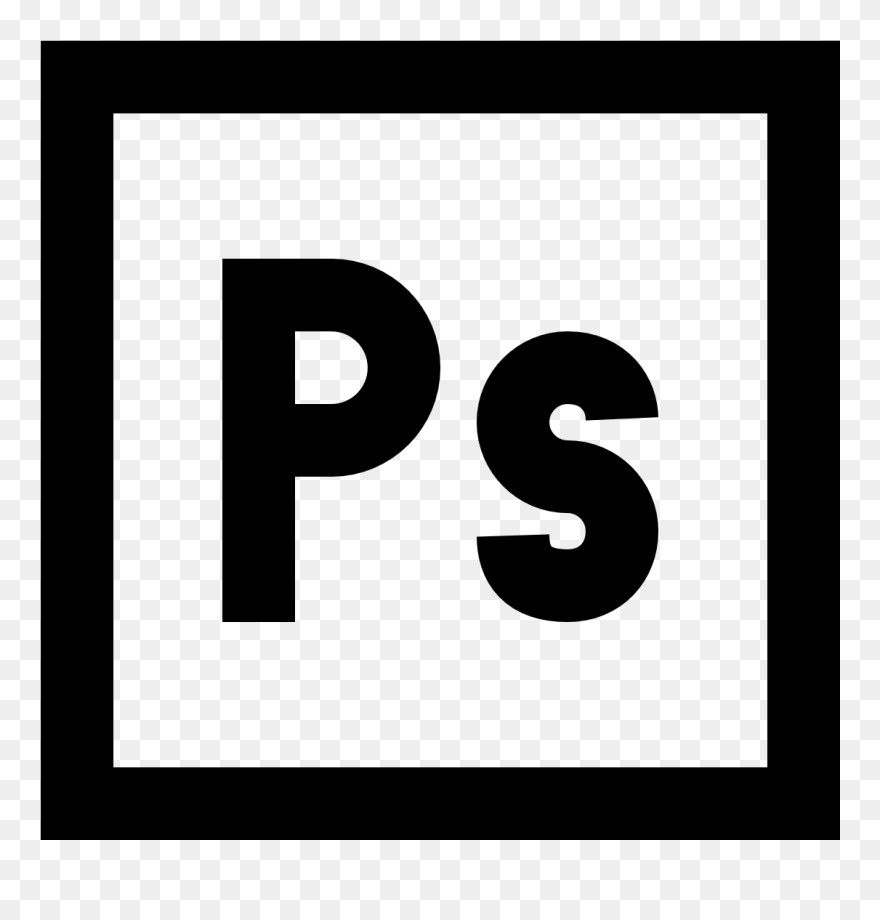 Extremely Creative Adobe Photoshop Clipart Icon 3d - Adobe Photoshop 3d  Icon - Free Transparent PNG Clipart Images Download