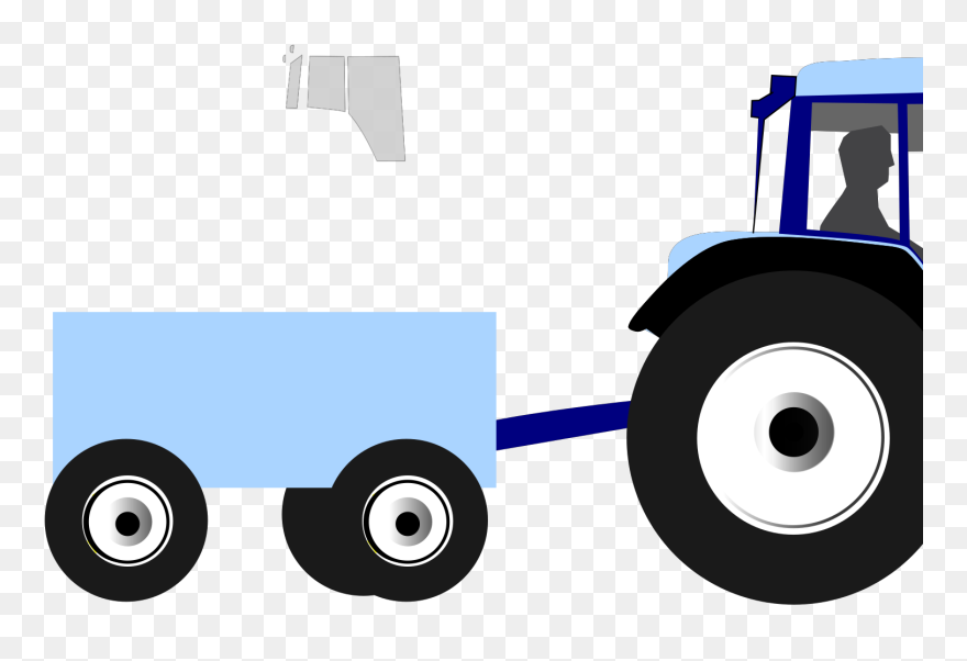 Red Tractor Clipart | Clipart Panda - Free Clipart Images | Tractors, Tractor  clipart, Farm tractor