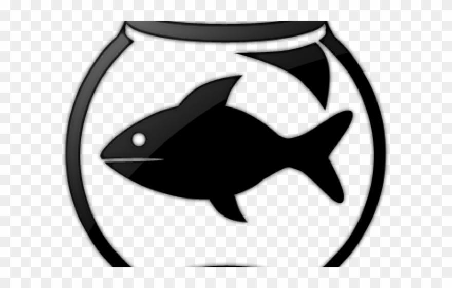 Scott Fish Bowl Clipart 563833 Pinclipart