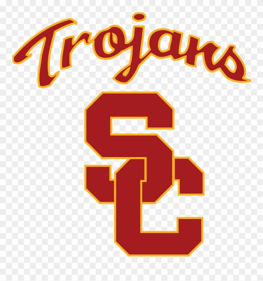 California southern. University of usc trojans
