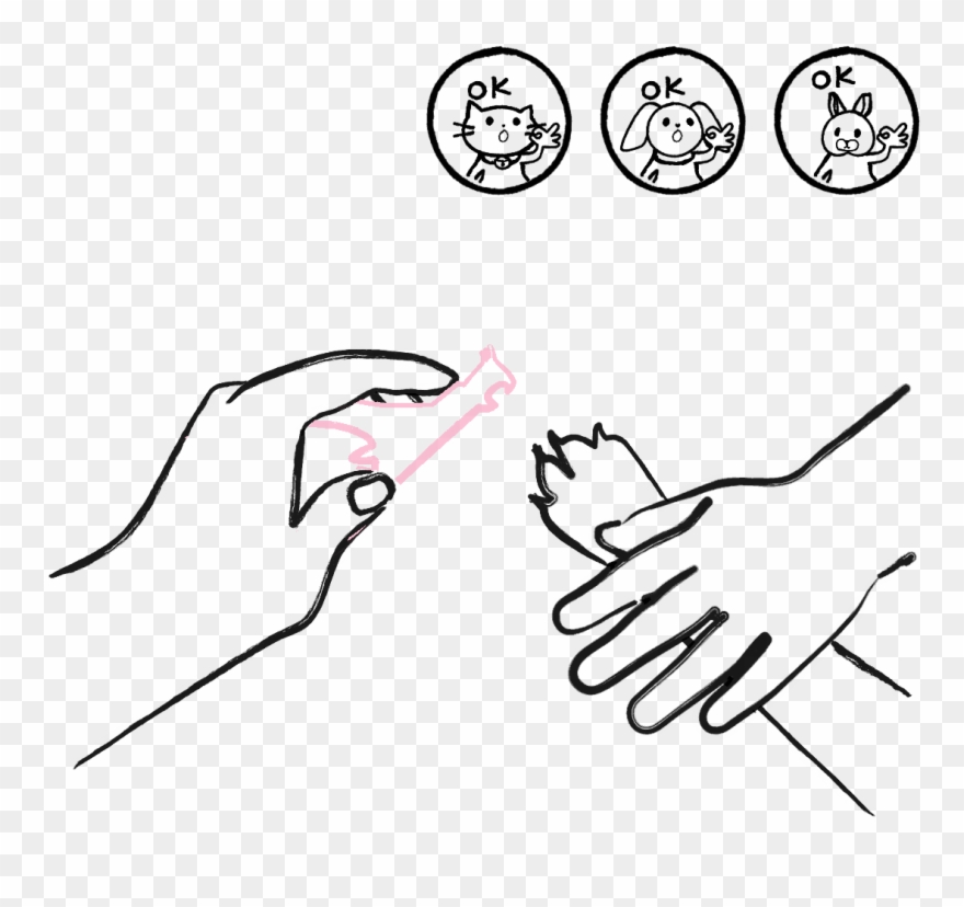 db7740f561e Add To Wishlist Loading - Line Art Clipart (#566404) - PinClipart