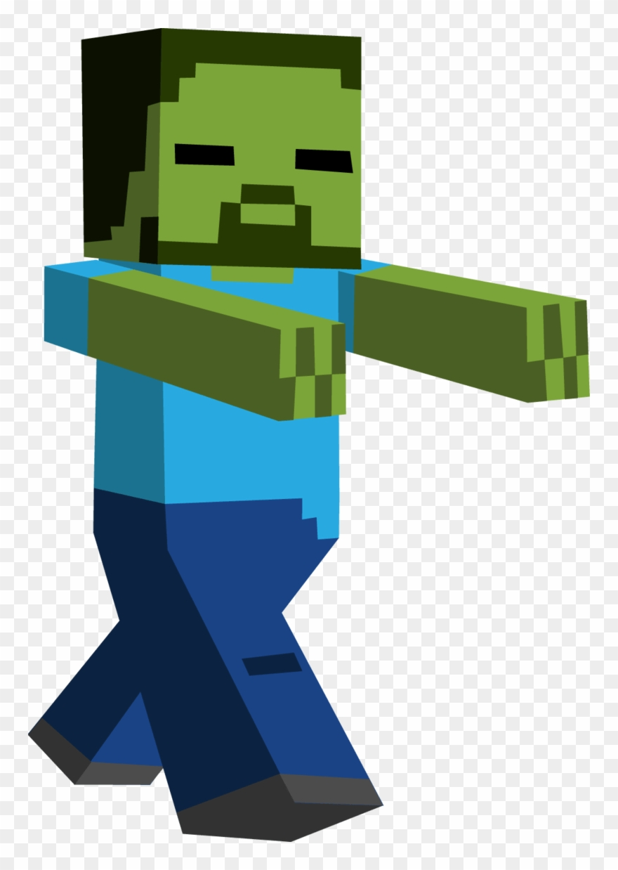 minecraft logo transparent png