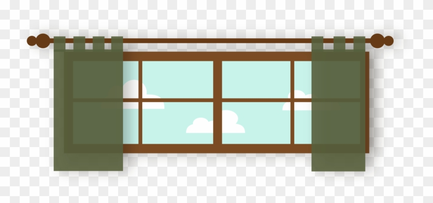 Kitchen Clipart Kitchen Cabinet Kitchen Cabinet Cartoon Png