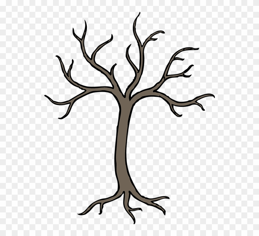 Vector Tree Branch With Leaves Royalty Free Cliparts, Vectors, And Stock  Illustration. Image 12421179.