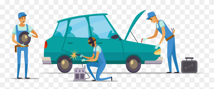 415,200 Car Parts Illustrations, Royalty-Free Vector Graphics & Clip Art -  iStock