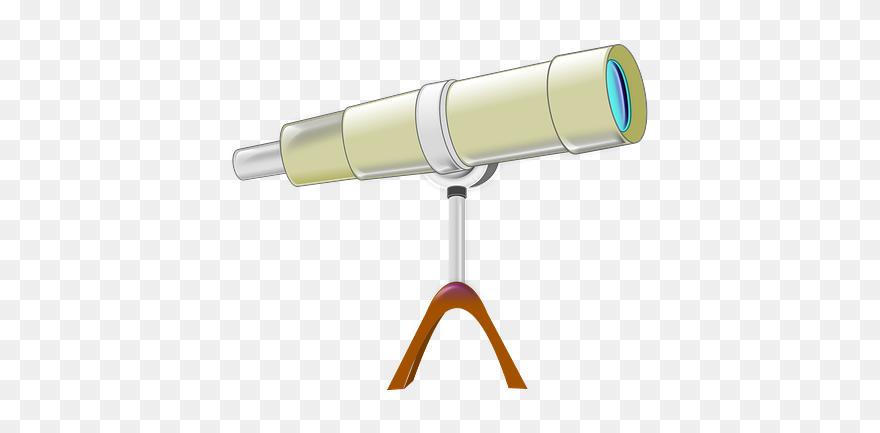 Galileo Galilei Clip Art