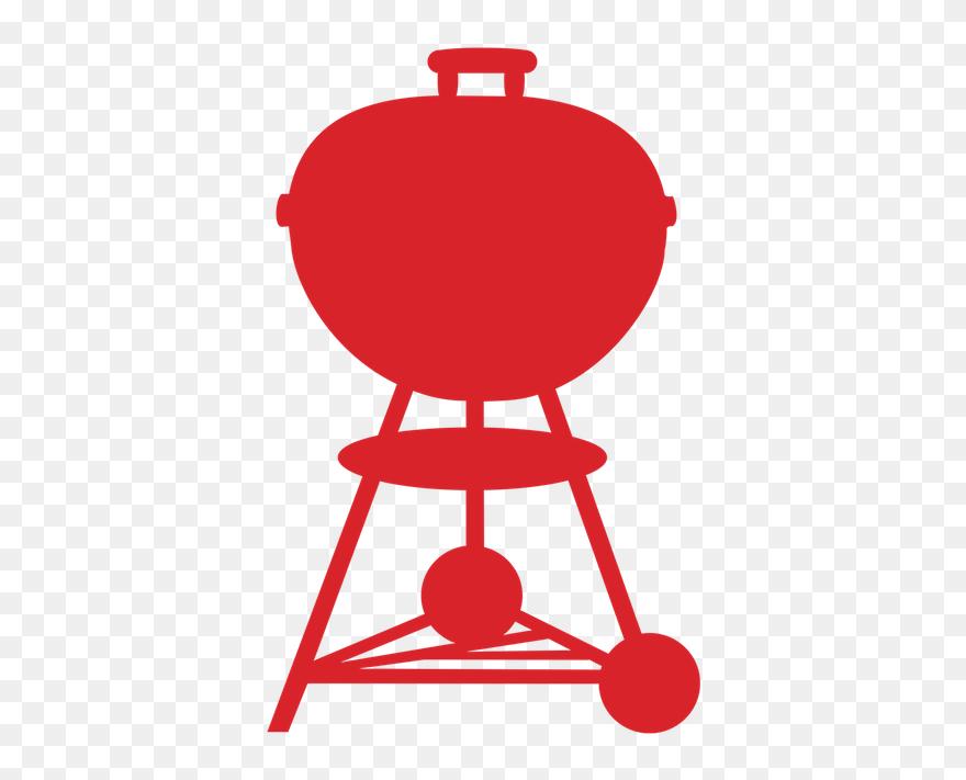 Weber Logo Grill Clipart 5632560 Pinclipart