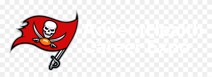 tampa bay buccaneers logo png clipart 5632870 pinclipart tampa bay buccaneers logo png clipart