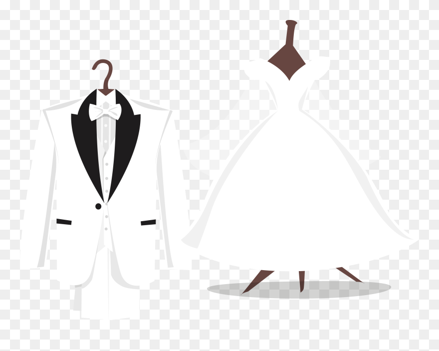 Suit Clipart PNG Images | Vector and PSD Files | Free Download on Pngtree