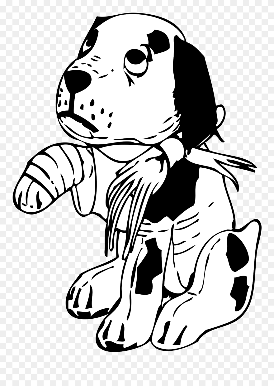 Animal Abuse Clipart Png Download 5641669 Pinclipart