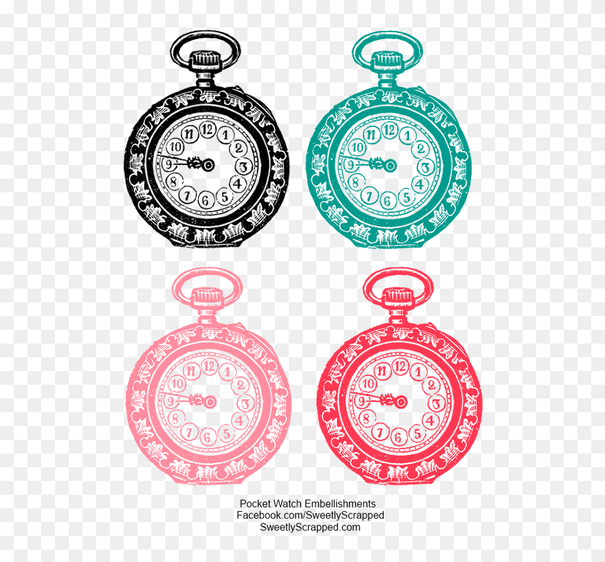 Transparent Clipart Etc Clocks Printable Alice In Wonderland Png Download 5645073 Pinclipart