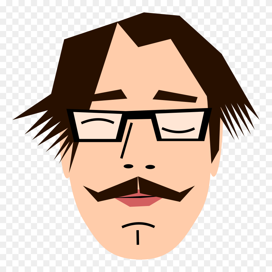 albert einstein clip art gambar kartun wajah ayah png download 5650814 pinclipart gambar kartun wajah ayah png download