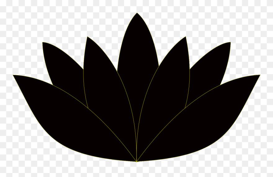 sahaja yoga meditation logo clipart 5665146 pinclipart sahaja yoga meditation logo clipart