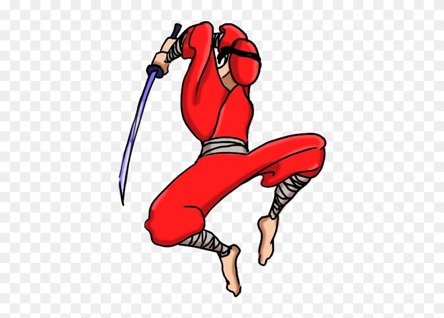 How To Draw Cartoon People And Cartoon Characters Easy Ninja