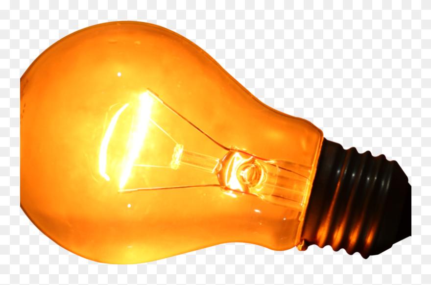 Roblox Light Bulb