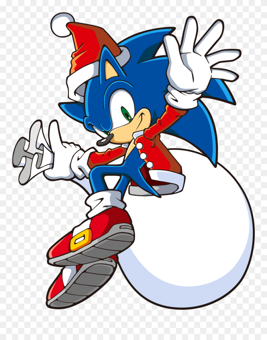 Sonic The Hedgehog Clipart Channel Sonic Boom X Reader One Shots Png Download 5680927 Pinclipart