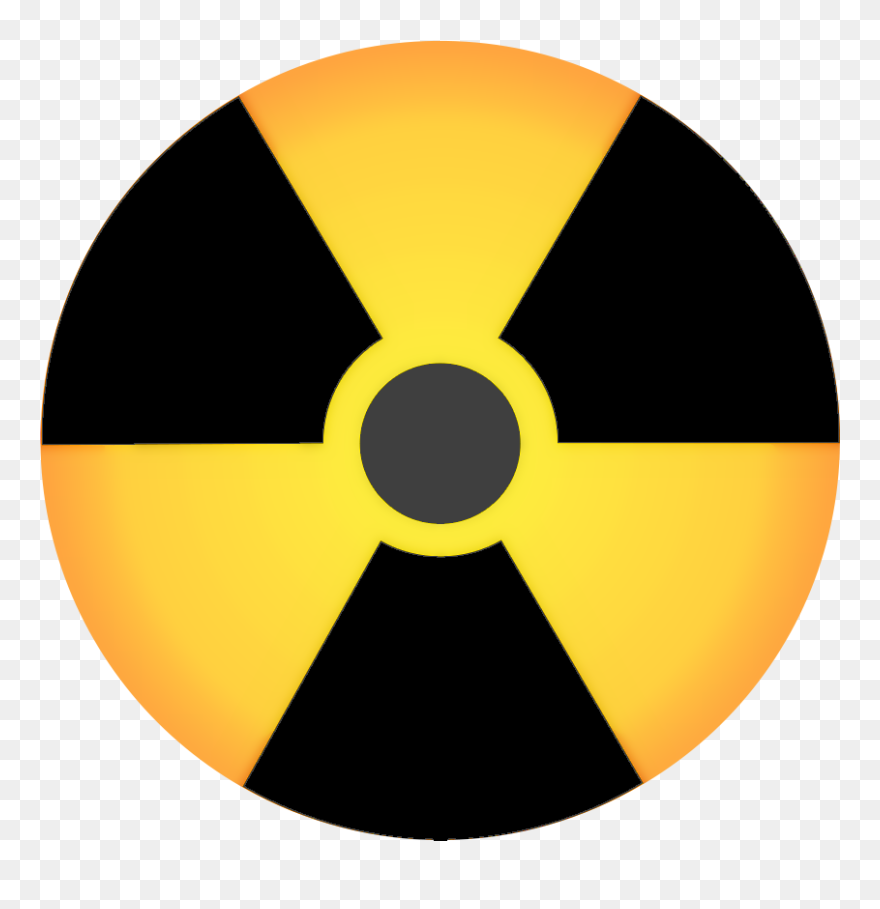 energy clipart radiation nuclear energy symbol png transparent png 5681167 pinclipart nuclear energy symbol png transparent