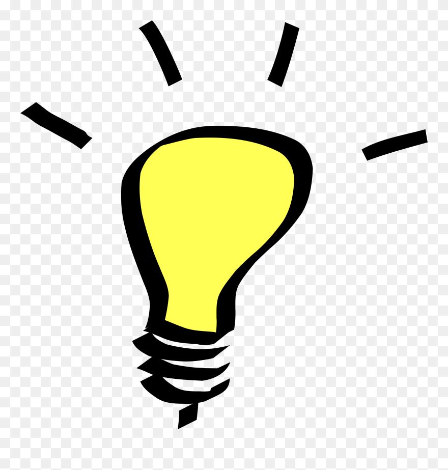 lightbulb clipart light globe lightbulb light globe transparent background light bulb clip art png download 5685236 pinclipart transparent background light bulb clip