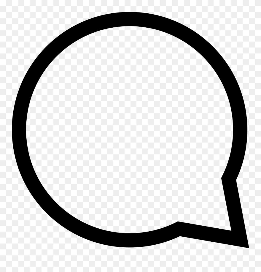 comment instagram icon png clipart 5717511 pinclipart comment instagram icon png clipart