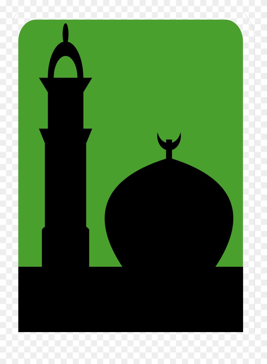 mosque clip art png download 5734013 pinclipart mosque clip art png download