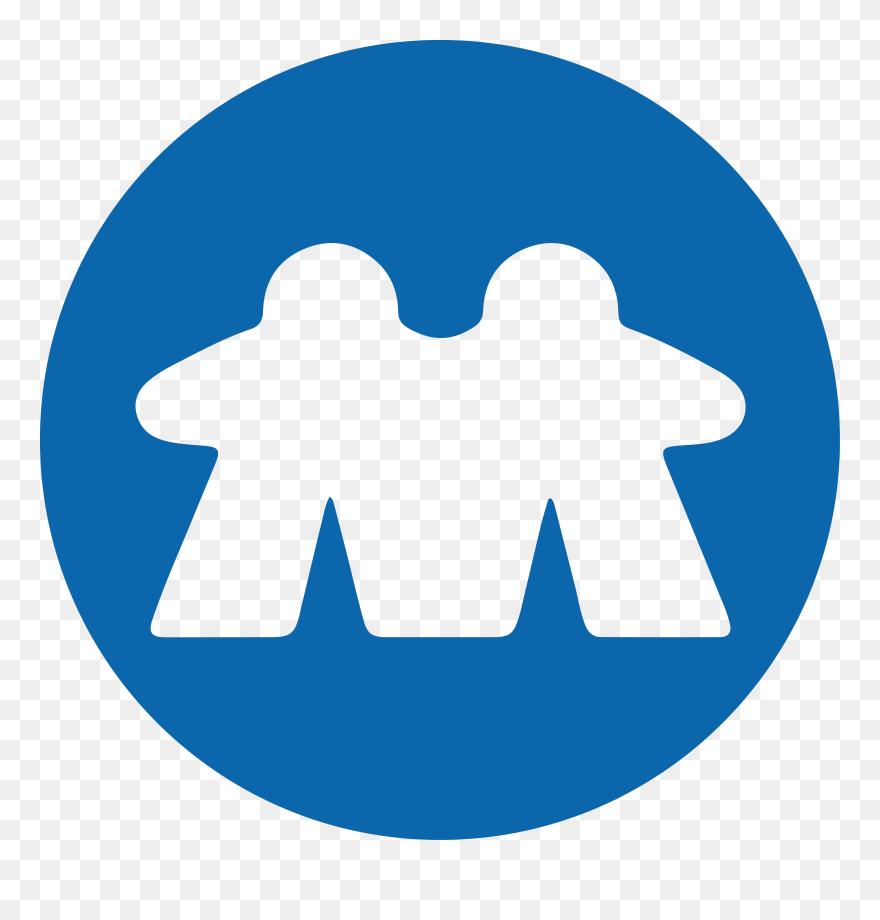 clipart decision - Clip Art Library