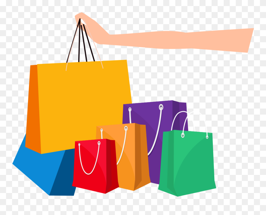 bags shopping bag vector online cartoon clipart transparent background shopping bags png 5746892 pinclipart bags shopping bag vector online cartoon