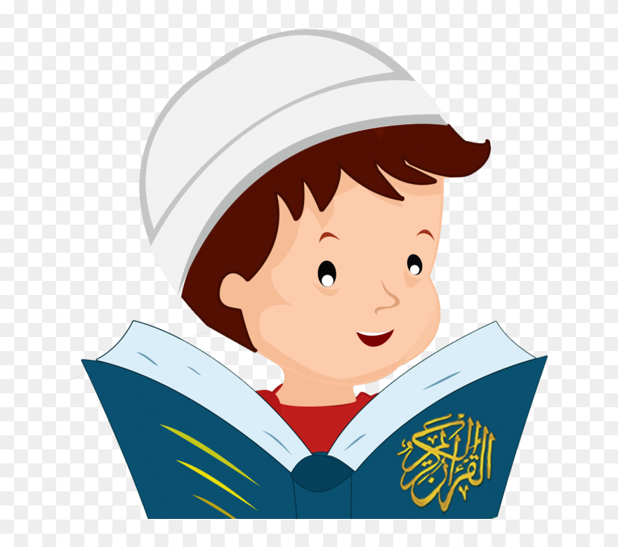 transparent muslim png cartoon reading quran png clipart 5749713 pinclipart cartoon reading quran png clipart