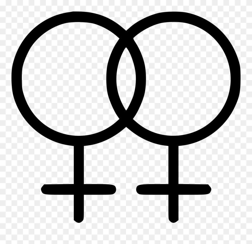 Sexual Orientation Versus Behaviordifferent For Men And Women