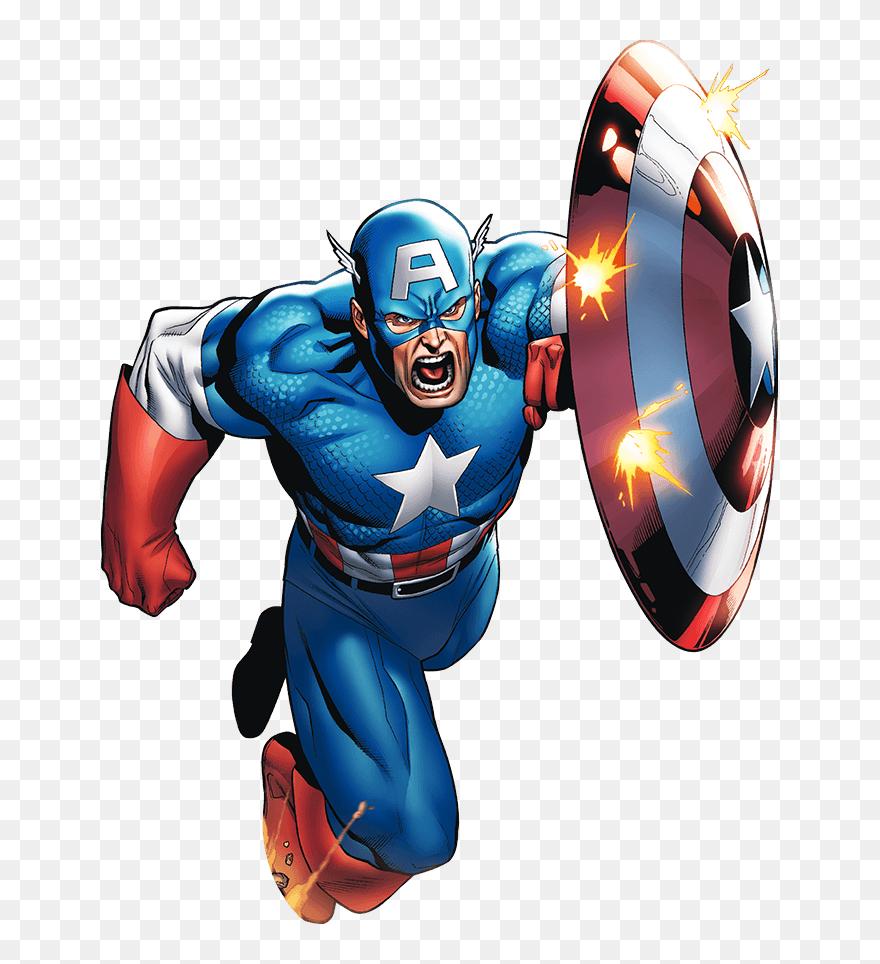 capitao america png comic captain america clipart full size clipart 5769975 pinclipart capitao america png comic captain