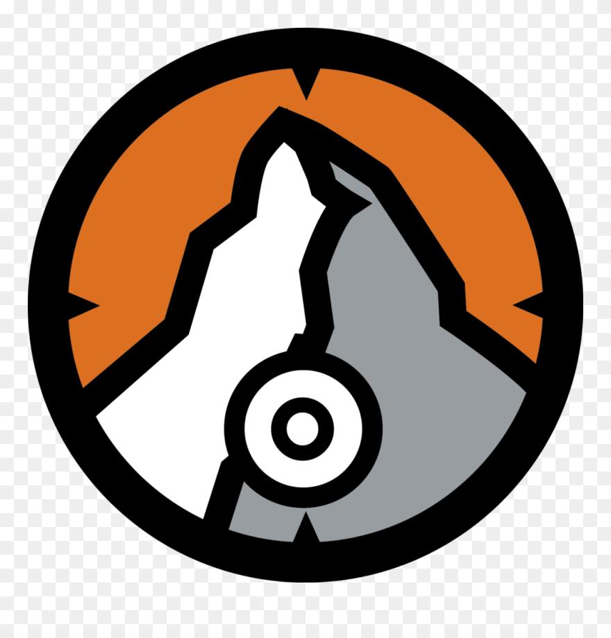 City Of Aurora Colorado Logo , Free Transparent Clipart - ClipartKey