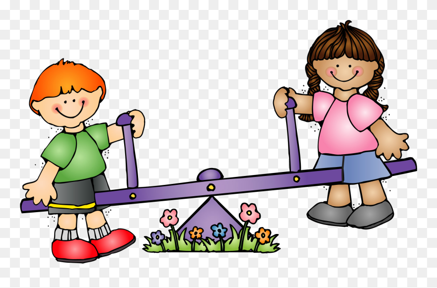 See Saw Clipart Clip Art Library Seesaw Clipart Png Clipart Seesaw Transparent Png 5779391 Pinclipart