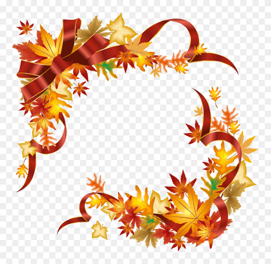 Transparent Herbstblatter Clipart Transparent Thanksgiving Border Png Download 5786221 Pinclipart File formats include gif, jpg, pdf, and png. transparent thanksgiving border