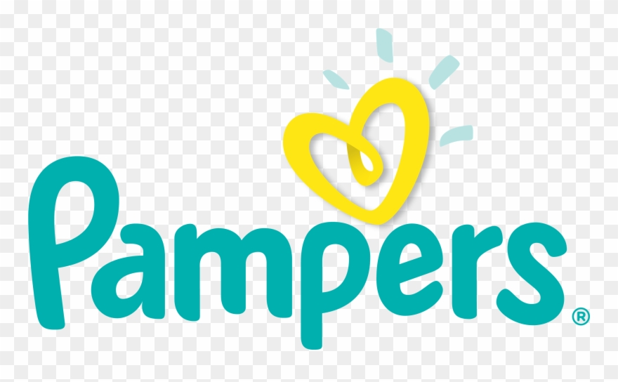 Pampers Logos Download Home Depot Homer Graphic Design Pampers