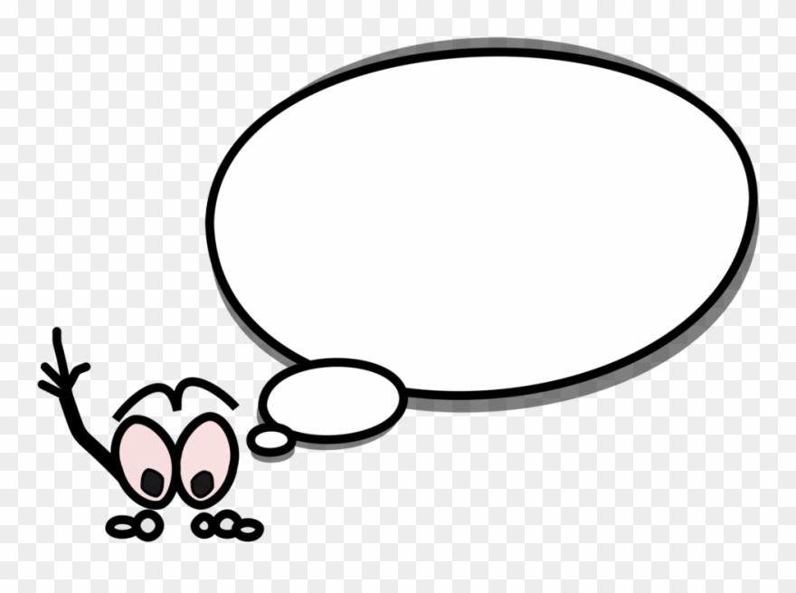Speech Balloon Cartoon Comics Comic Strip Free Commercial Person