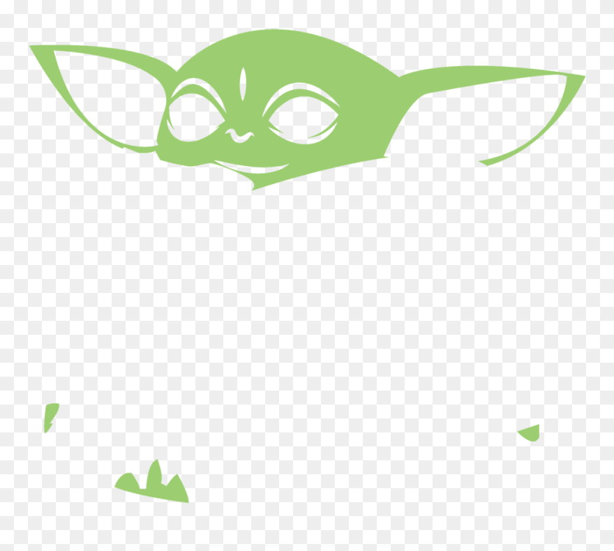 Download View Baby Yoda Svg Free Download Images Free SVG files ...