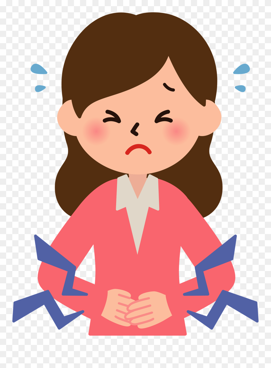 stomach pain png clipart 5807770 pinclipart stomach pain png clipart 5807770