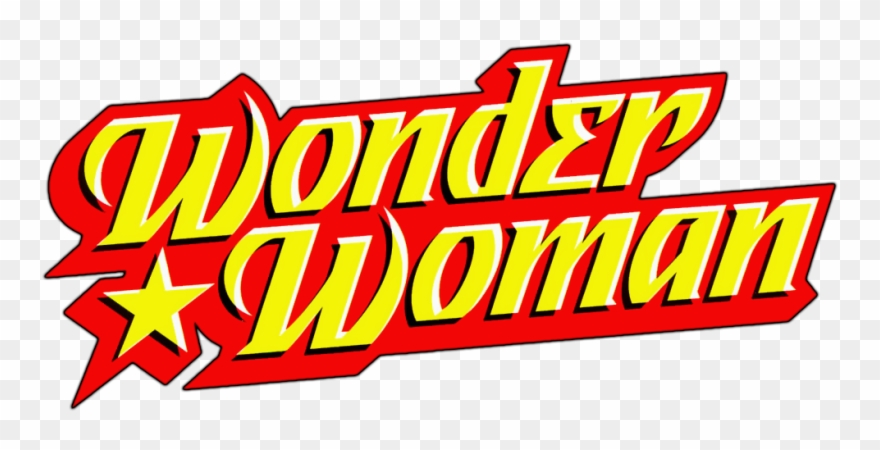 Image Woman V Wiki Wonder Woman Animated Movie Blu Ray Clipart 597809 Pinclipart