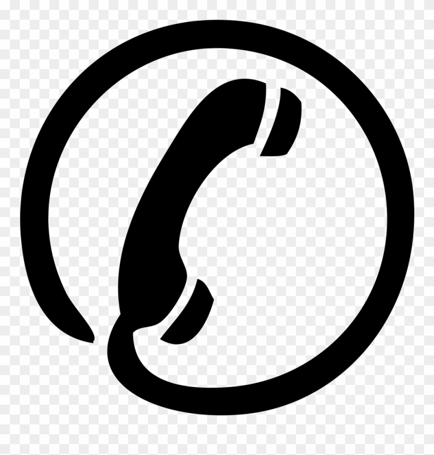 Incontinence Phone Icon Svg Png Icon Free Download