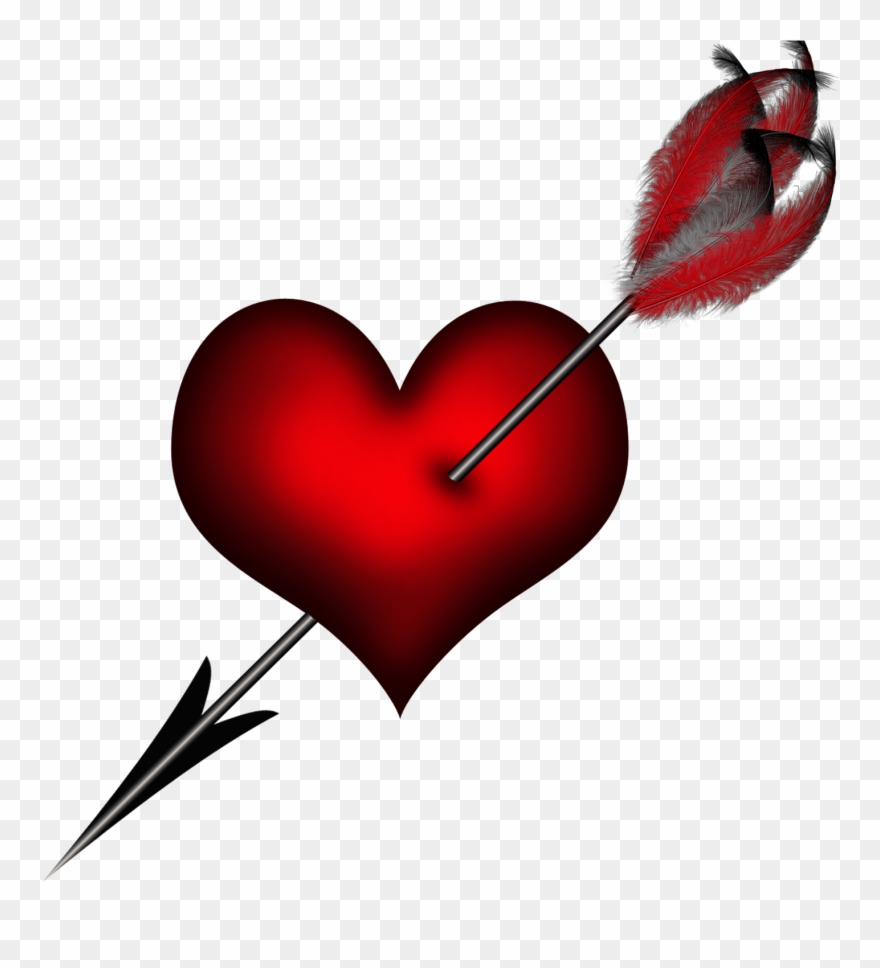 Broken Heart Png Hd Clipart 63114 Pinclipart Here you can explore hq broken heart transparent illustrations, icons and clipart with filter setting like size, type, color etc. broken heart png hd clipart 63114